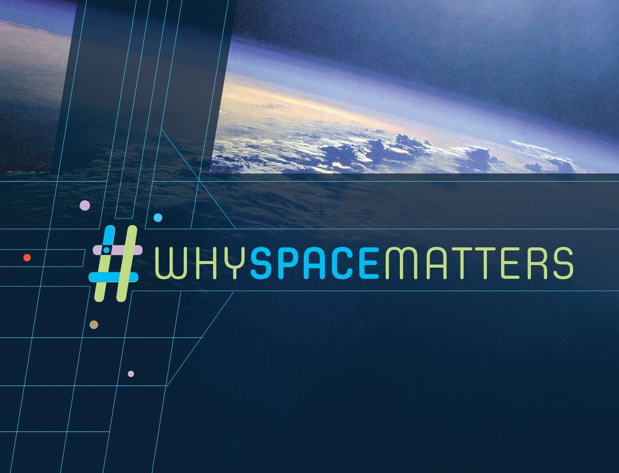 Why-Space-Matters