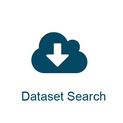Next GEOSS Dataset Search